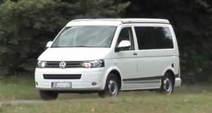 reimo_campingbus