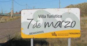villa_7_de_marzo